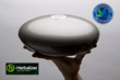 United Patients Group Announces the Herbalizer Vaporizer Technology Developed by Former NASA Engineer Hits the Cannabis Market Running