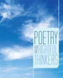 New Book Uses Poetry as Learning Tool, Imparts Lessons of Morality
