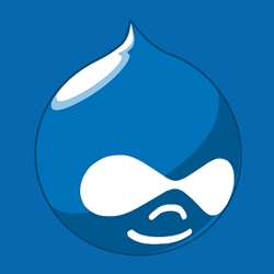 Top 5 Drupal Web Hosts in 2014