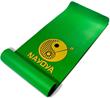 Fitness Expert Nayoya Wellness Releases New Line of Yoga Mats on...
