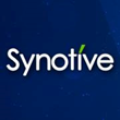 Synotive