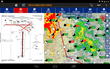 An Android Alternative for Electronic Flight Bags Released by AvNAV