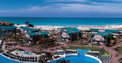 Cuba Twin Centre Holidays