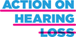 Winn Steps Up Support for the Hard of Hearing