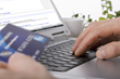5 Ways to Prevent an E-Processing Bust from Halting Your E-Commerce Boom