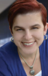 Marilyn Cairo of AskMeInc to Discuss Destination Weddings At Love...