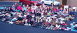 Donate Your Old Shoes to Girl Scouts of Historic Georgia's Scouting for Shoes Program