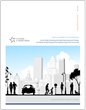 Issue Brief Highlights Health Needs Assessment Findings, Examines Hospital Case Studies