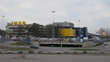 PENETRON Puts It Together for IKEA in Sweden