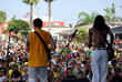 The 7th Annual Brazilian Day San Diego Street Fair and Parade is...