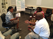 Aspen Institute Re-Invests in Innovative Community Collaboratives to...