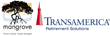 Mangrove Software Selects Transamerica for Strategic 401K Partnership