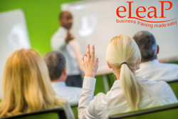 eLeaP instructor-led training tracking released