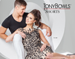 Miss America Promotes Tony Bowls Prom Line in Atlanta