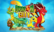 Social Point Releases Solution Brief for Dragon City