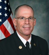 Timothy E. Sendelbach Named Firehouse Editor-in-Chief