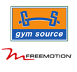 Gym Source Tapped as Exclusive Nationwide Distributor for GSX Fitness...