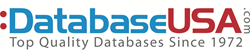 DatabaseUSA Logo