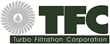 RelaDyne Acquires Turbo Filtration Corporation of Mobile, AL