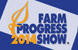 AG Belt to Exhibit Baler Belts and More at the 2014 Farm Progress Show