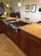 Refreshing Renovations: Lajollacooks4u's Kitchen Is Newly Revamped