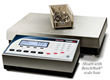 Rice Lake Weighing Systems Launches Web-Based Resource for Counting Scales