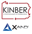 KINBER and Xand Form Partnership to Provide Technology Infrastructure Resources