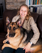 Dr. Anna Plowman Joins Azure Holland a Mobile Veterinary Service