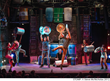 STOMP, the International Percussion Sensation, Makes Its Durham Premiere at DPAC March 27-29, 2015