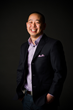 PharmaVOICE 100 Honors as Top Influencer CMI/Compas Eugene Lee