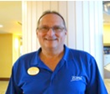 Pink Shell Beach Resort & Marina Names Jerry Janus as Food and...