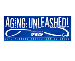 Florida Council on Aging State Conference August 4th-6th