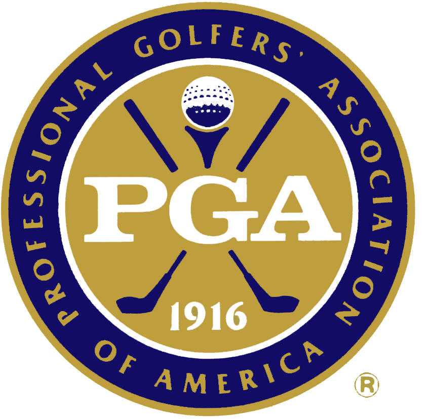 Pga Tour Louisville Ky