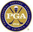 Contemporary Services Corporation to Provide Services for PGA...