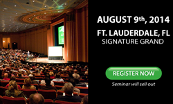florida medical marijuana business seminar