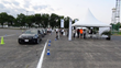 Bill Jacobs BMW Recaps Ultimate Driving Experience Autocross Events Held at Arlington Race Track