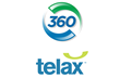 360incentives and Telax Team Up
