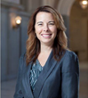 Bay Area Attorney Elise Sanguinetti Sworn in as Treasurer of National...