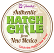 Get Ready for Hatch Chile Season with Frieda's