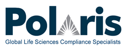 Polaris Global Life Sciences Compliance Specialists