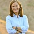 Christine Jones to be Featured in AZ Author John Shufeldt's eBook,...