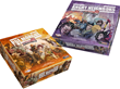 Zombicide 3 is most funded boardgame in Kickstarter history at $2.84...