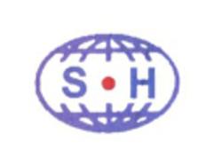 Qinyang Sanhui Refractory Material Co., Ltd. logo