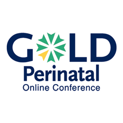 Perinatal & Neonatal Online Continuing Education