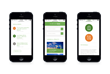 Primera website - mobile phone