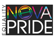 IOTA Club & Café Teaming Up with NOVA Pride, Bringing Weekly...