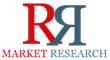 Global and Chinese RTV Silicone Industry 2014 Analysis & 2019...