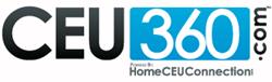 CEU360.com