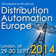 Join Union Fenosa Distribucion, Scottish Power, E.ON, Bloomberg, UK...