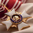 2014 Litigator Award Nominees Announced